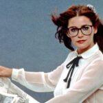 """Margot Kidder, la Lois Lane de """"Superman"""", muere a los 69 años"""