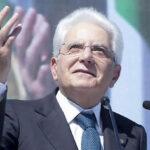 Italia enrumba hacia nuevas elecciones al no superar dos meses de bloqueo político