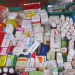 Minsa declara el 10 de febrero Día contra la falsificación de medicamentos