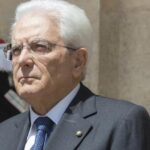 Italia: Mattarella celebrará el día 7 otra ronda de consultas para formar gobierno