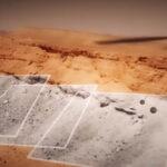 EEUU: NASA enviará mini helicóptero a Marte en misión de estudio el 2020  (VIDEO)
