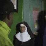 Colombia: Detienen a dos monjas acusadas de torturar a 65 niños en Hogar Renacer