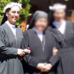 Exmonja de clausura revela que fue violada sexualmente por superiora de convento (VIDEO)