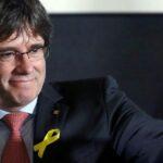 JxCat persiste en investir a Puigdemont antes del 14 de mayo