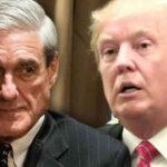 Rusiagate: Fiscal Mueller investiga las donaciones para la investidura de Trump