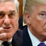 """Rusiagate: Trump advierte que solo hablará con fiscal Mueller """"si lo tratan con justicia"""" (VIDEO)"""