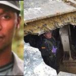 Colombia: Allanan laboratorio de cocaína dedisidente Guacho que sigue en fuga con rehenes