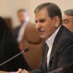 """Irán advierte de que solo """"personas ingenuas"""" volverán a negociar con EEUU"""