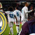 Aseguran que Neymar tiene sitio en el Real Madrid