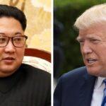 """ONU confía en que haya cumbre Trump-Kim y pide mantener """"nervios de acero"""""""