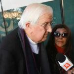 Chile: Obispo de Rancagua declara como testigo ante fiscal en nuevo caso de abusos sexuales