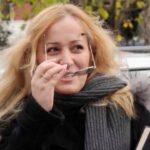 Hieren a tiros a periodista montenegrina que investigaba crimen organizado