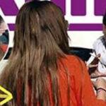 España: Isabel Pantoja y su hija Chabelita protagonizan violenta discusión en plena calle