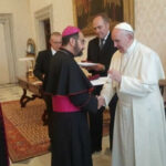 Chile: Todos los obispos renuncian ante el Papa Francisco tras escándalo de los abusos sexuales (VIDEO)