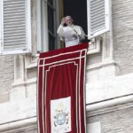 Papa Francisco pide fin de la violencia y venganza en República Centroafricana