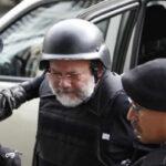 Ecuador: Condenan a 10 años de cárcel a ex ministro de Hidrocarburos Carlos Pareja (VIDEO)