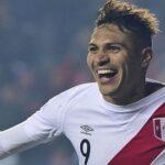 """El fútbol peruano, feliz por haber ganado caso Guerrero """"en los descuentos"""""""