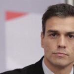 España: Líder del PSOE abierto a acordar fecha de comicios si es Presidente