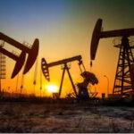 Petróleo de Texas sube 1.2% a la espera de pronunciación de la Reserva Federal