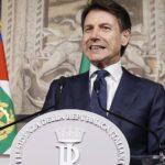 Nace en Italia tras una semana crítica el gobierno del Cinco Estrellas y la Liga