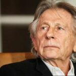"""Roman Polanski califica de """"acoso"""" su expulsión de la academia de Hollywood (VIDEO)"""