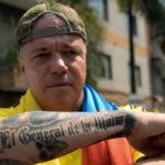 """Colombia: Recapturan a """"Popeye"""" exjefe de sicarios de Pablo Escobar (VIDEO)"""