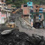 Gobierno prorroga estado de emergencia en localidades de Puno y Huánuco