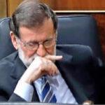 España: Condena a PP por caso Gürtel eleva presión para que Rajoy no presente candidatura