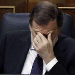 España: Tribunal desnuda escandalososistema de corrupción institucional en caso Gurtel (VIDEO)