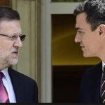 España: El PSOE decide este viernes sobre censura a Rajoy tras sentencia del caso Gürtel