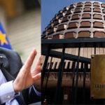 España:Tribunal Constitucional cierra la puerta a investidura a distancia de Puigdemont (VIDEO)