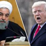 """Irán advirtió que EEUU se arrepentirá """"muy pronto"""" si decide abandonar el Acuerdo Nuclear (VIDEO)"""