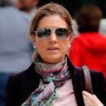 España: Condenan a esposa de ex tesorero de Partido Popular a 15 años de prisión