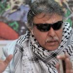 Colombia: Justicia Especial de Paz suspende extradición de ex jefe guerrillero Santrich a EEUU