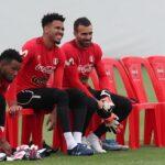 Selección peruana: Confirman partidos amistosos ante Holanda y Alemania