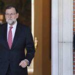 Liberales españoles piden elecciones o impulsarán moción de censura contra Rajoy