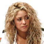 Prorrogan la investigación a Shakira por fraude a Hacienda en España