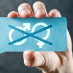 Justicia holandesa falla a favor de no especificar sexo del niño si hay dudas