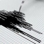 Un terremoto de magnitud 6.1 sacude la región norte de Filipinas