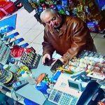 Skripal tuvo contactos con la inteligencia checa en 2012, según semanario