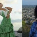 Cuba: Falleció Grettell Landrove, una de las tres sobrevivientes del último accidente aéreo