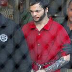 EEUU: Tirador en aeropuerto de Florida se declarará culpable para evitar pena de muerte