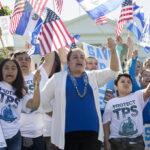 EEUU: Después de 20 años cancelan estatus migratorio temporal para 57 mil hondureños