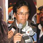 Perú: Amnistía Internacional denuncia criminalización de defensores de DDHH
