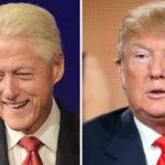'Rusiagate': Trump nombradefensor al abogado que asesoró a Clinton en su 'impeachment' (VIDEO)