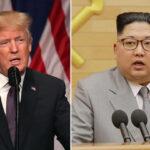 "Corea del Norte a EEUU: Cancelar reunión cumbre ""no responde a los intereses del mundo"""