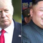 Corea del Norte: Kim Jong-un considera histórica su reunión cumbre con presidente Trump