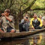 El turismo rural comunitario reúne a 350 expertos de 15 países en Perú