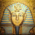 Egipto: Tumba de faraón Tutankamón no tiene cámaras secretas