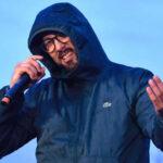 España: Audiencia Nacional dicta orden internacional de captura para el rapero Valtonyc (VIDEO)